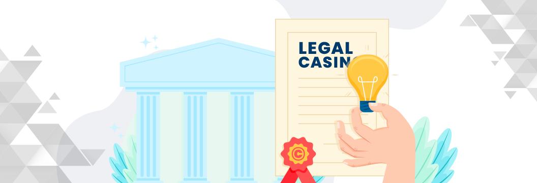 legal casino sites in india