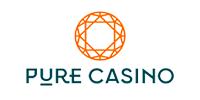 Pure Casino casino