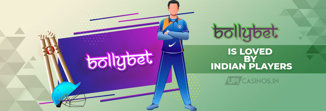 bollybet india review